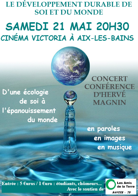 http://amisdelaterre73.free.fr/imagesdivers/Image1.png
